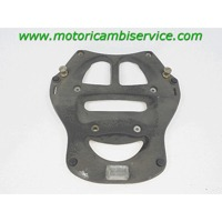 PORTEUR ARRI?RE / TOP CASE OEM N. AP8158927 PI?CES DE  D'OCCASION  MOTO APRILIA SCARABEO 150 (1999/2002) D?PLACEMENT 150 cc ANN?E DE CONSTRUCTION  2000