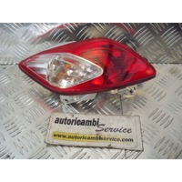 YAMAHA X-CITY 5B2H47300000 FARO POSTERIORE DESTRO RIGTH TAILIGTH