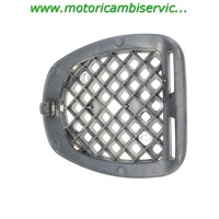 PORTEUR ARRI?RE / TOP CASE OEM N.  PI?CES DE  D'OCCASION  MOTO PIAGGIO HEXAGON GT 250 (1998 - 2002) D?PLACEMENT 250 cc ANN?E DE CONSTRUCTION