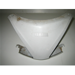 COVER MASCHERINA ANTERIORE YAMAHA X-CITY 250 (2009-2011) 5B2F836K1000  zoom